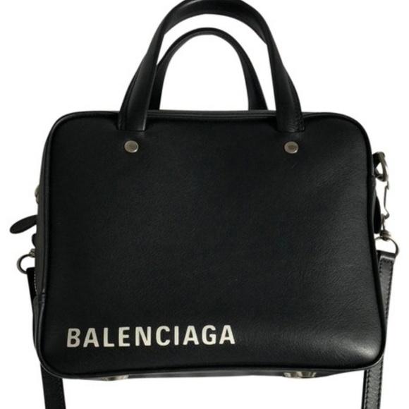 Balenciaga Bags   Balenciaga Xs Square